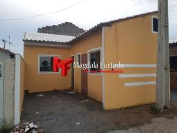 Casas a 100 metros da rodovia Amaral Peixoto, Tamoios, Unamar, Cabo Frio