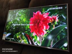 Tv 43 smart suhd4k bluetooth hdr