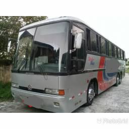 Ônibus rodoviário 0400 rsd marcopolo viaggio