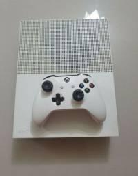 Xbox One S, 500GB