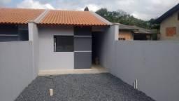 Ref. 571 Casa para Locação. Itinga, Araquari - SC