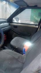 Carro vendo 2001