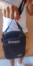 Pochete Masculina shoulder bag promoção