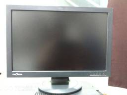 Monitor LCD 19 Pol. Proview XP911AW<br>