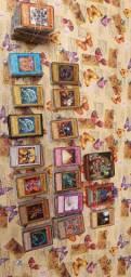 800+ Cartas Yugioh