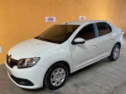 Renault Logan Expression 1.6 2014/15