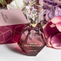 Mary Kay perfumes