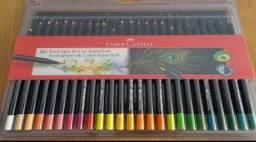 Lapis de cor supersoft (lacrado)
