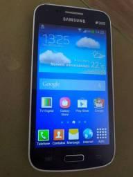 Samsung Core Plus