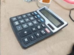 Calculadora multi