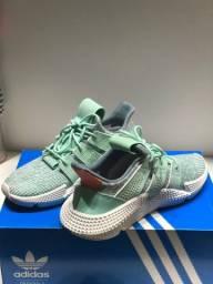 Tenis Prophere Adidas Originals