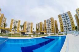 _/ Excelente Apartamento,  Alto padrão, 03 quartos+ Suíte, vaga coberta,  entrada 48x