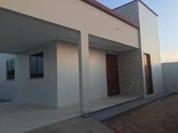Casa no Paraviana apta a financiar