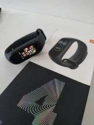 Smartband Original Xiaomi mi band 4