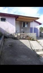 Casa para vender em Lages