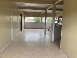 Aluguel de salas em Novo Horizonte