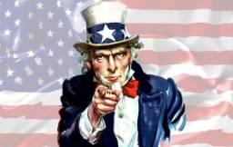 Aulas particulares de inglês, Aprenda inglês de uma vez por todas! Inglês urgente!!