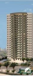 Apartamento com 3 quartos no melhor do Eusébio