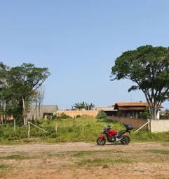 Terreno Grande 14x46m Salinas Barra do Sul