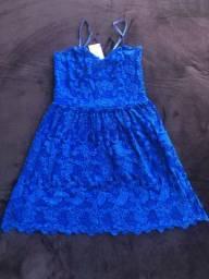 Vestido de Festa Ótima Qualidade $69,99