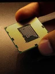 Processador i3 leia a descrição