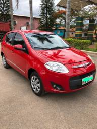 Palio Attractive 1.4 49.500km