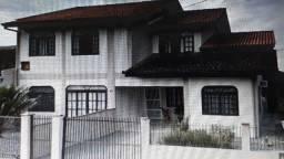 Sobrado Residencial+ casa no Bairro Iririu venda ou permuta