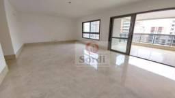 Apartamento com 4 dormitórios à venda, 345 m² por R$ 2.000.000,00 - Residencial Morro do I
