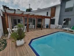 Casa à venda com 4 dormitórios em Coqueiros, Florianópolis cod:81538