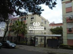 Apartamento para aluguel, 1 quarto, CRISTO REDENTOR - Porto Alegre/RS