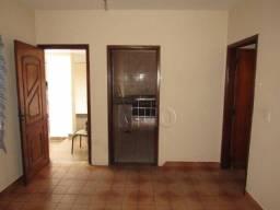 Casa com 4 dormitórios para alugar, 150 m² por R$ 1.400,00/mês - Vila Fátima - Piracicaba/
