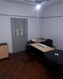 Casa para alugar com 5 dormitórios em Vila augusta, Guarulhos cod:62-AV guarulh