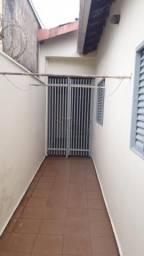 Casa para alugar com 2 dormitórios em Campos eliseos, Ribeirao preto cod:L446
