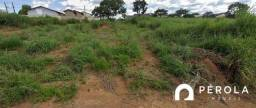 Terreno à venda em Setor faiçalville, Goiânia cod:TP5385