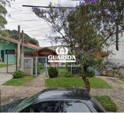 Casa Residencial para aluguel, 3 quartos, 1 suíte, 2 vagas, CHACARA DAS PEDRAS - Porto Ale