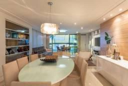 Apartamento à venda com 4 dormitórios em Jardim oceania, João pessoa cod:PSP8