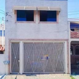 Sobrado com 4 dormitórios à venda, 170 m² por R$ 749.000,00 - Vila Medeiros - São Paulo/SP