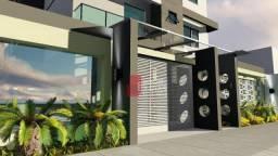 Apartamento à venda, 95 m² por R$ 255.000,00 - Coqueiral - Cascavel/PR