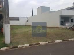 Terreno à venda, 32500 m² - Jardim Planalto - Paulínia/SP
