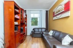Apartamento à venda com 3 dormitórios em Calafate, Belo horizonte cod:273035