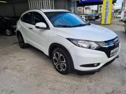(Autonino Veiculos) Honda HR-V EXL aut