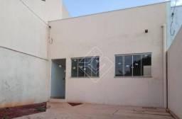 Casa à venda, 56 m² por R$ 160.000,00 - Residencial Veneza - Rio Verde/GO