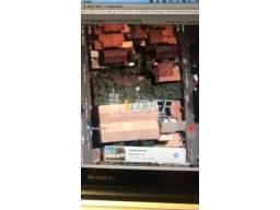 Terreno à venda em Centro, Itumbiara cod:24357