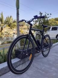 Bicicleta Elétrica ebike Doobe -