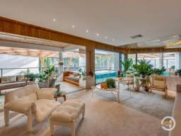 Apartamento à venda com 4 dormitórios em Setor marista, Goiânia cod:3306