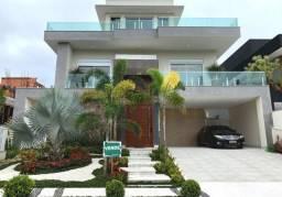 Casa à venda com 5 dormitórios em Riviera de são lourenço, Bertioga cod:SO0045_JET