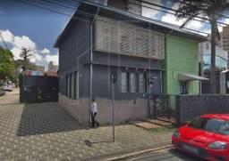 Casa para alugar com 1 dormitórios em Cambuí, Campinas cod:CA001001