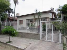 Casa à venda com 3 dormitórios em Jardim lindóia, Porto alegre cod:EL50874275