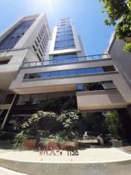 Apartamento à venda com 2 dormitórios em Funcionários, Belo horizonte cod:1739