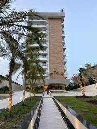 Apartamento Padrão na Al Aristides Lobo